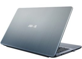Asus F441SA Drivers Download