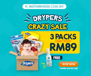 http://invol.co/aff_m?offer_id=699&aff_id=11368&source=campaign&url=http%3A%2F%2Fwww.motherhood.com.my%2Fbrands%2Fdrypers