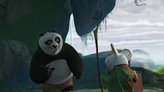 Kung Fu Panda: Legends of Awesomeness - Rotten Tomatoes