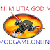 Mini militia mod apk 2018 all latest hack version