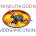 Mini militia mod apk 2018 all latest hack version