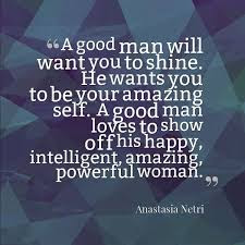 Jangan Jadi Hamba Cinta, hamba cinta, cinta, love quote, love, suami, isteri, peranan suami isteri, kisah suami isteri, kisah rumahtangga