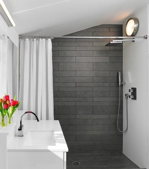 Master Bathroom Designs - 10 Latest Small Bathroom