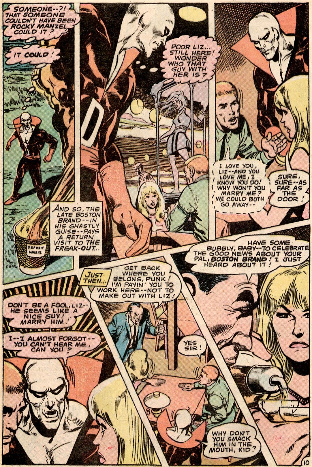 Read online World's Finest Comics comic -  Issue #226 - 63