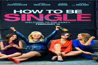 Film how to be single 2016 subtitle indonesia download film film how to be single 2016 subtitle indonesia ccuart Images
