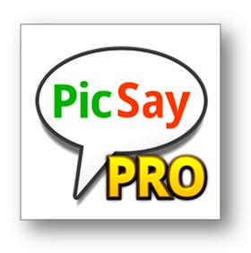 Download picsay pro
