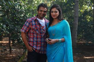 Haripriya Idi Pedda Saithan Movie Stills 9.jpg