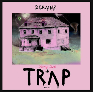 Download 2 Chainz – Pretty Girls Like Trap Music (Album) [2017] Mp3 Terbaru