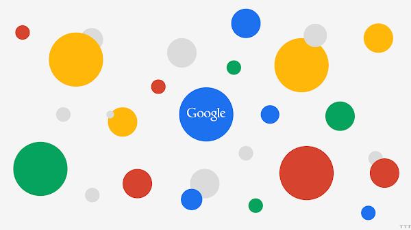 Cara Agar Blog Diindex Oleh Google