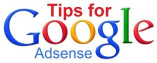 5 Tips to Make You More Money with Google Adsense