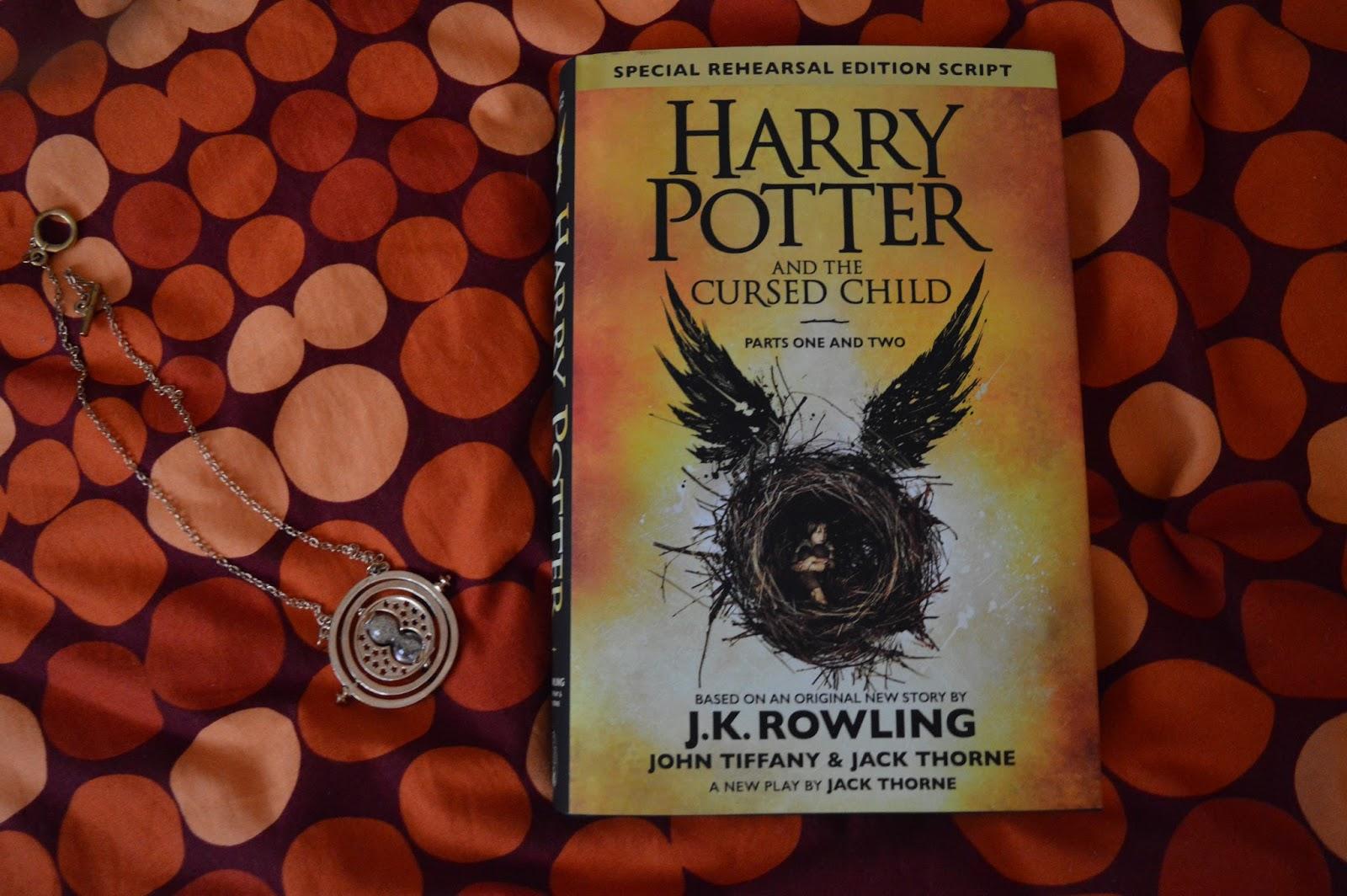 Ron i Hermiona potajemnie spotykają się z fanfiction