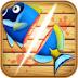 Ninja Fish - Fish Cut Game Tips, Tricks & Cheat Code