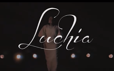 Bisola Out With 'Luchia' Music Video