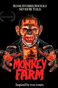 Watch Monkey Farm Online Free in HD