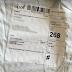 Hati-hati taktik scammer pos barang ke rumah, paksa bayar COD