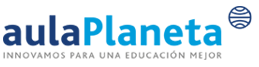 http://www.aulaplaneta.com/2014/11/04/recursos-tic/seis-herramientas-para-crear-lineas-de-tiempo/