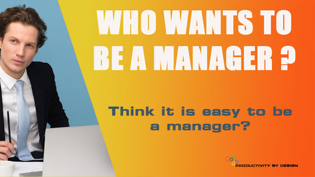 managing people is not easy