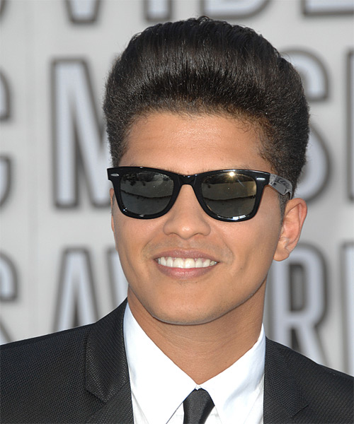 Latest Bruno Mars Smart Wallpapers 521 Entertainment World