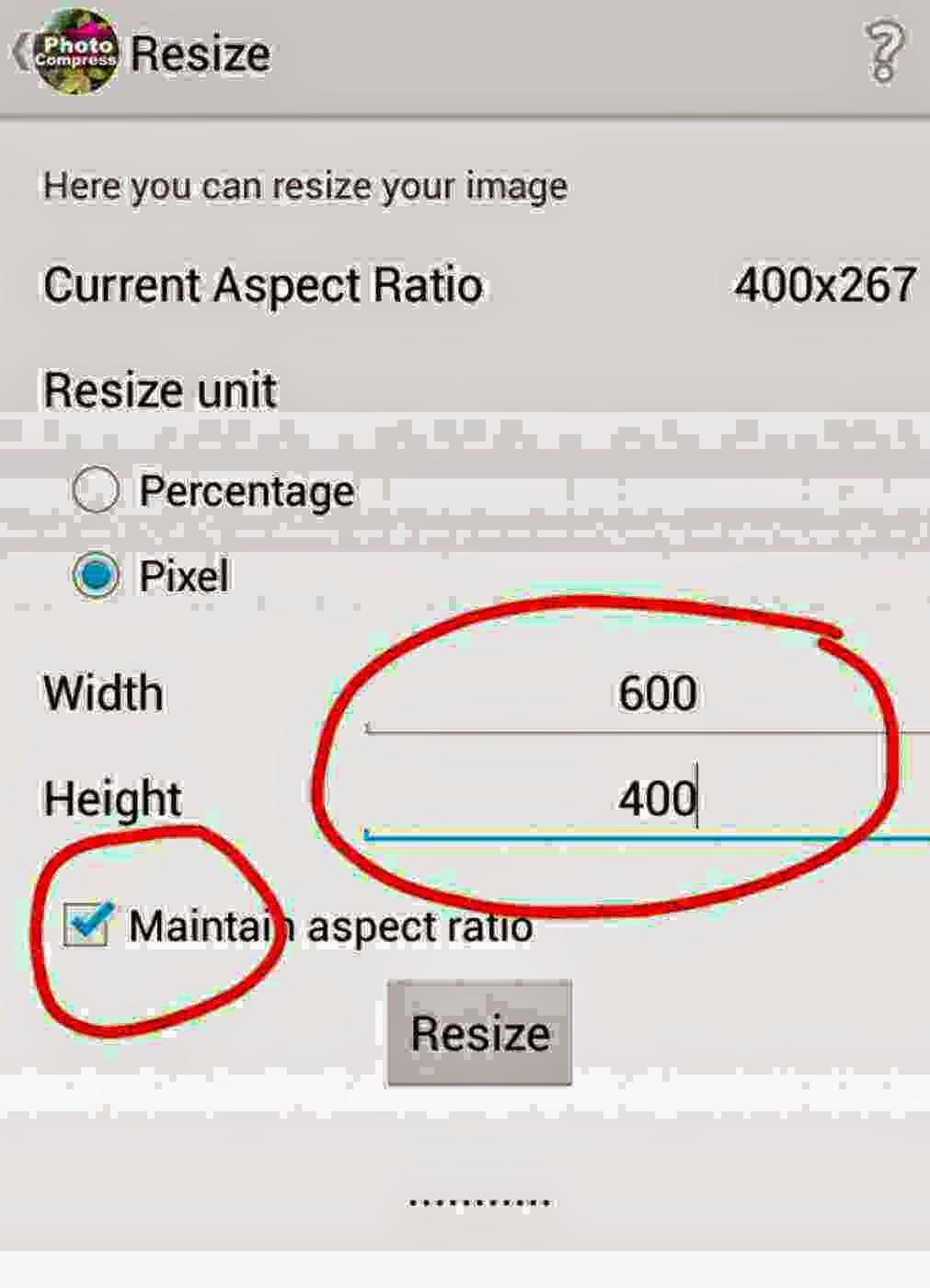 Memperbesar Ukuran Jpg Menjadi 200 Kb : memperbesar, ukuran, menjadi, Memperbesar, Ukuran, Online