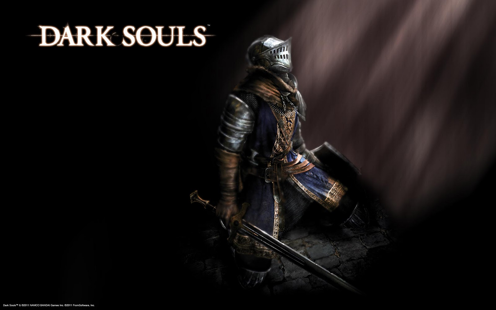 Dark Souls Review - The Parent s Guide to Video GamesDark Souls 2