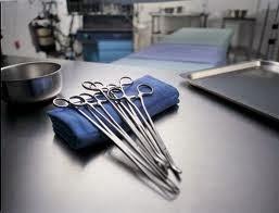 Blog Kesehatan Alat Kesehatan Rumah Sakit Untuk Kebidanan Farmasi
