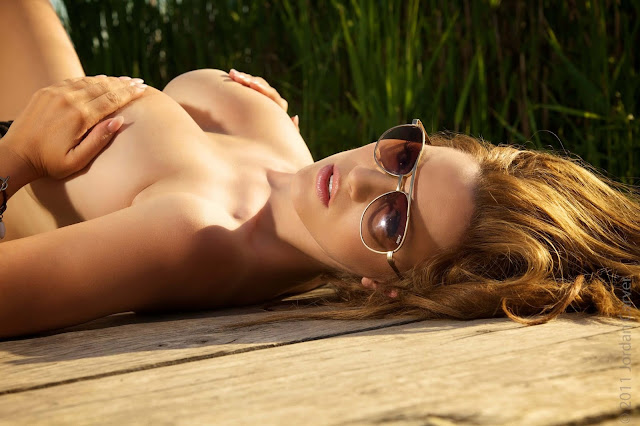 Hottest-Jordan-Carver-Lago-Sexy-Photoshoot-picture-5