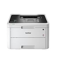 Drivers for Brother HL-L3230CDW