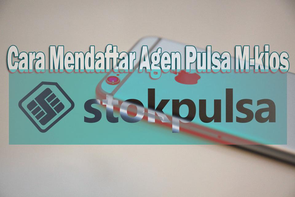 Image Result For Agen Pulsa All Operator Lamongan