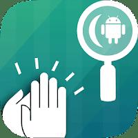 Cara Mencari Smartphone Android Dalam Keadaan Tanpa Internet Work,Cara Menemukan Smartphone Android Dalam Keadaan Tanpa Internet Work.
