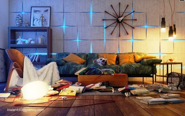 Latest Wall Paint Texture Designs For Living Room BigInf