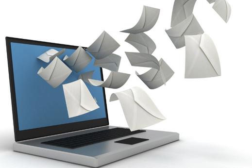 Cara Mudah Backup Email Lotusnotes ke Local