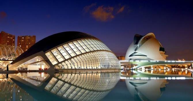 M s arquitectura y proporci n aurea quiero m s dise o for Arquitectura o diseno industrial