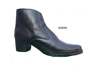 Shopee Sepatu Wanita MURAH, 0856-4668-4102, Online Shop Sepatu Wanita Murah Shopee, Sepatu Wanita Online Murah Shopee, Sepatu Wanita Murah Shopee