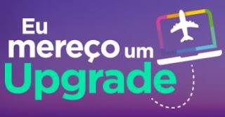 Cadastrar Promoção Eu Mereço Um Upgrade 2018 Magazine Luiza Intercâmbio