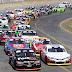El Autódromo de Monterrey listo para NASCAR México