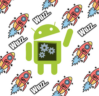 9 Cara mempercepat koneksi internet android tanpa aplikasi yang ribet