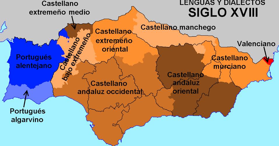 experto latín coño cerca de Oviedo