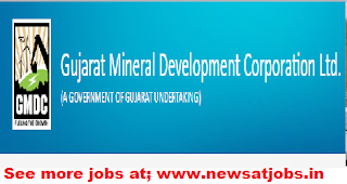 gujrat-corp-accountant-Vacancies