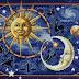 Astroloji neden saçmalıktır?