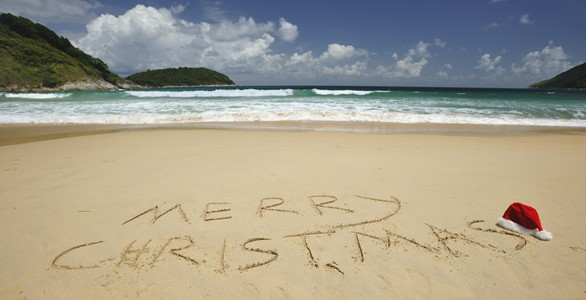 merry christmas wishlist idées cadeaux noël
