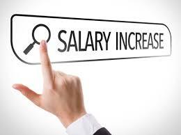 Mức lương tối thiểu vùng, lương cơ sở, lương hưu năm 2017 đồng loạt tăng 7%