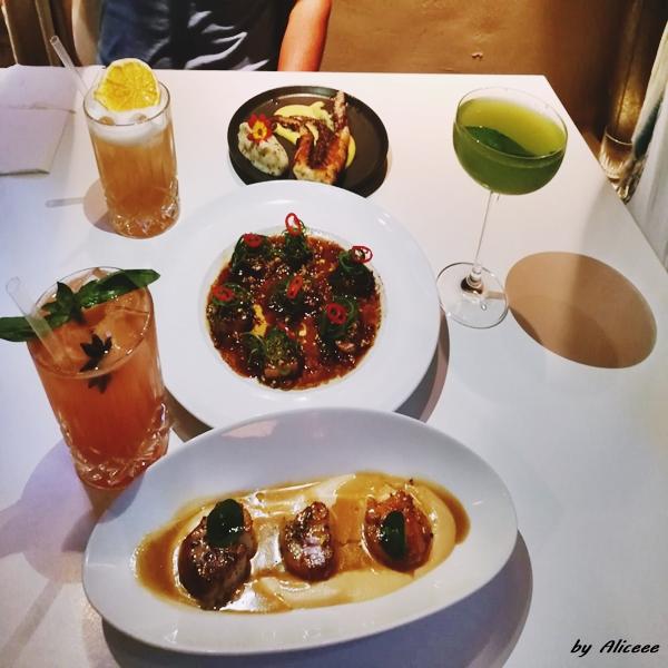 Aria-Restaurant-Review-Tel-Aviv