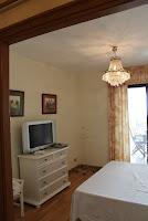 apartamento en venta calle argentina benicasim habitacion1