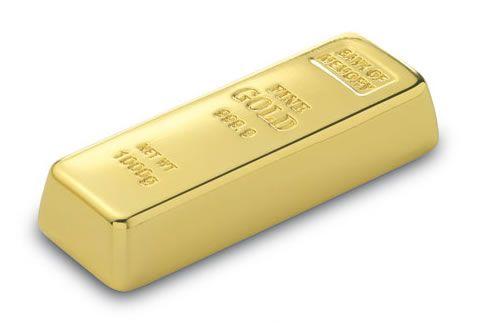 Forex cotizacion del oro