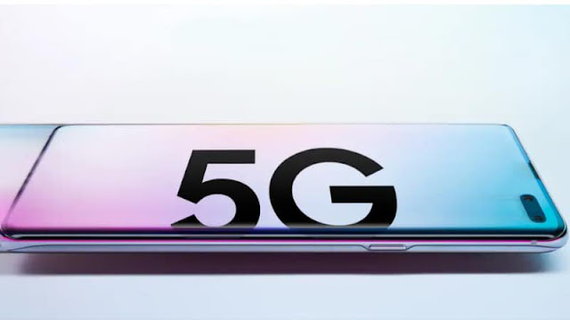 Samsung Galaxy S10 5G price revealed and set to launch on April 5