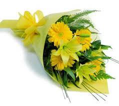 Tujuan di balik karangan bunga adalah untuk membantu anda menemukan  berbagai macam rangkaian bunga hias yang mempunyai banyak pilihan di setiap  designnya. c65739f328