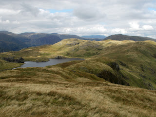 lakeland tarns