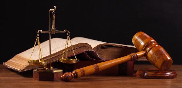 Principio non bis in idem y Derecho Penal