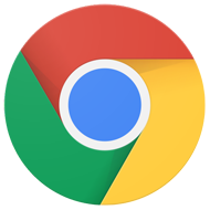 Teclas útiles para Google Chrome - Solo Nuevas