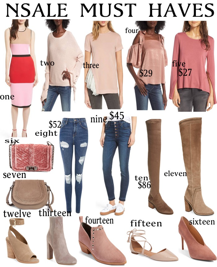 the best deals at nordstrom anniversary sale 2017, nordstrom anniversary sale, nordstrom anniversary sale 2017, nsale 2017